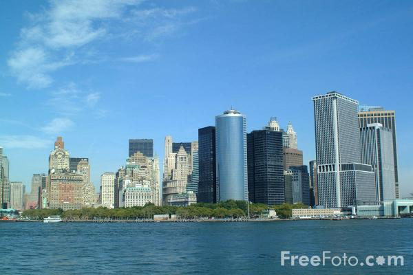 1210_14_23---Manhattan-Skyline-New-York-City_web