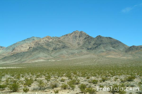 1216_08_7---Amargosa-Valley--Nevada--USA_web