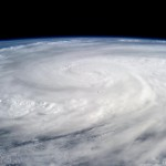 Typhoon_Haiyan_viewed_from_International_Space_Station