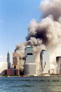 September_11_2001_just_collapsed